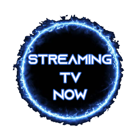 Streaming TV Now